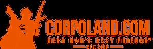 Logo_220_corpoland
