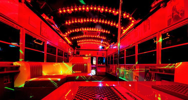 party-bus-in-warsaw