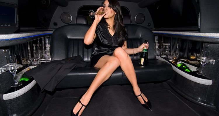 """mercedes asian girl personals How to get laid in south korea redpoleq july  she eventually wound up buying a mercedes  i don't know about this disdain for the """"giggly asian girl."""