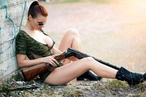 clay-pigeon-shooting-warsaw__2_