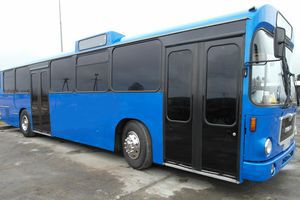partybus-gdansk__1_
