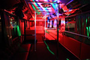 partybus-gdansk__2_