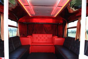 partybus-gdansk__3_