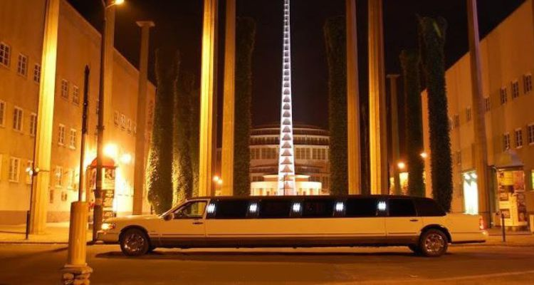 long-stretch-limousine-wroclaw