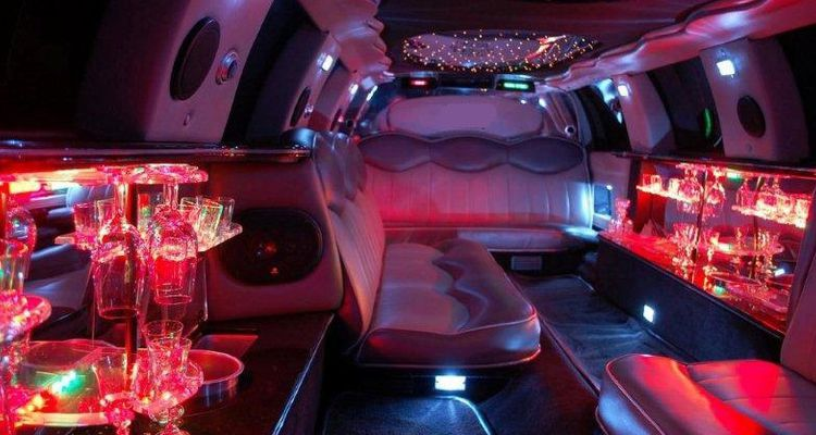 rent-a-limousine-wroclaw