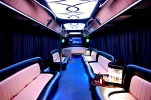 party-bus-rental-cracow