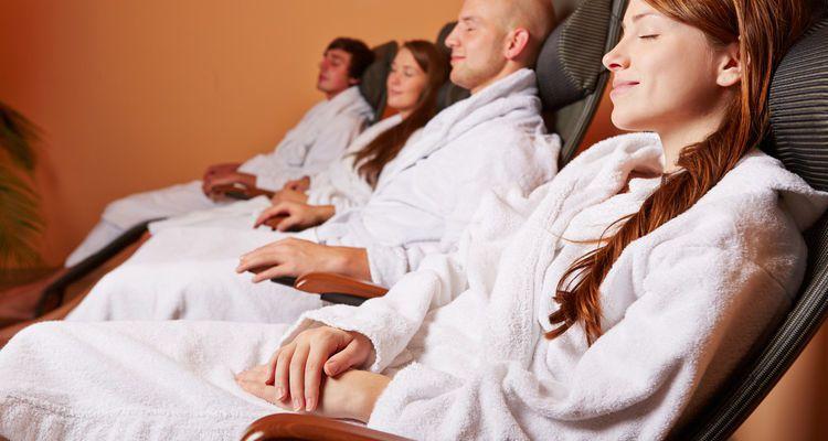 eskorte praha professional sensual massage