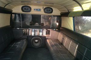 oldschool-party-minivan-gdansk-sopot