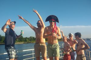 party-boat-gdansk-stag-party