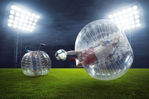 bubble-football__1_