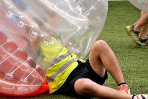 bubble-football__2_