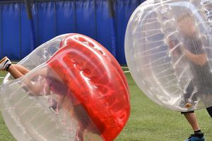 bubble-football__3_