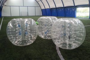 bubble-football__4_