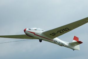 glider-flight-krakow__2_