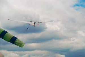 glider-flight-krakow__3_