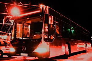 golden-party-bus-gdansk-sopot__1_