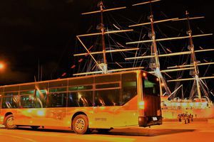 golden-party-bus-gdansk-sopot__2_