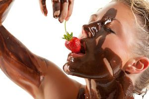 babes-in-chocolate-krakow__1_