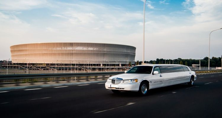 limousine-wroclaw__2_