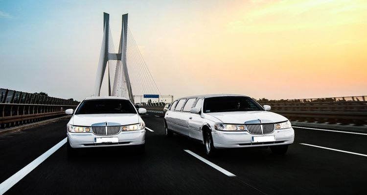 limousine-wroclaw__3_